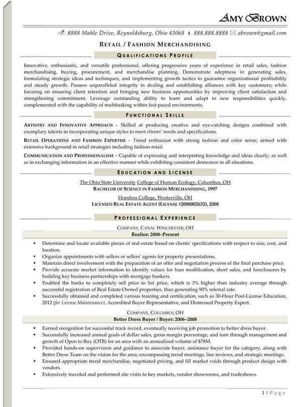 junior merchandiser resume visual merchandiser cv merchandiser