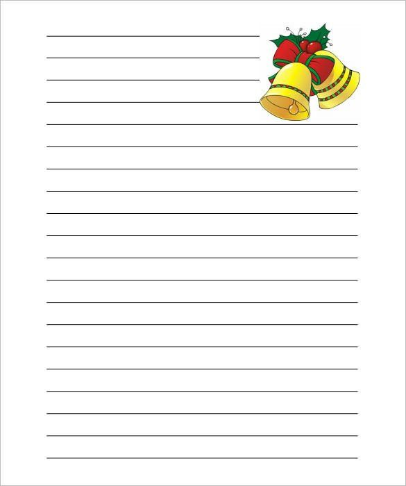 Lined Paper Pdf free lined printable paper lined paper template - lined paper pdf