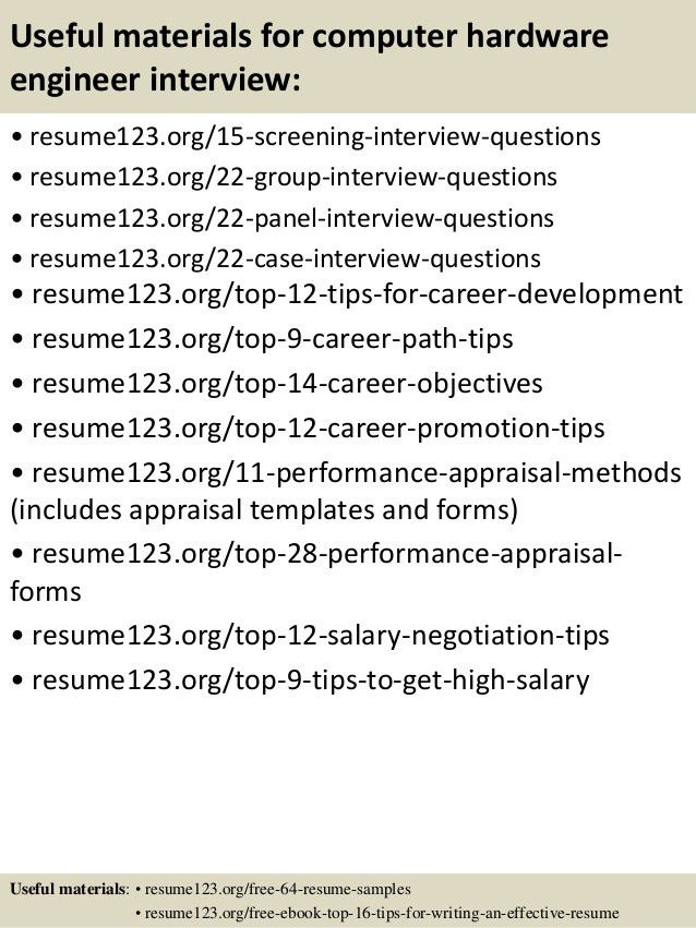 senior network engineer sample resume node494 cvresume cloud