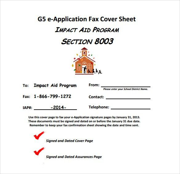 Free Online Fax Cover Sheet Free Fax Cover Sheet, Free Fax Cover - sample cute fax cover sheet
