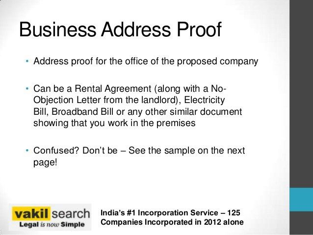 ... No Objection Letter For Business Images   Letter Examples Ideas   No  Objection Letter Format ...  No Objection Letter For Business
