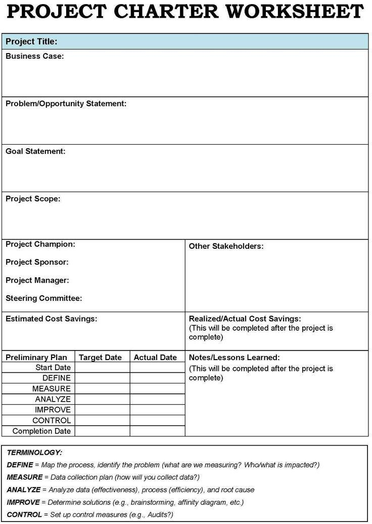 Business Case Template Ppt 4 Stages Associated Process Diagram - resource plan template