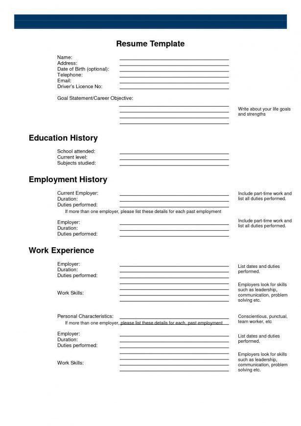 game designer resume   node2002-cvresume.paasprovider.com