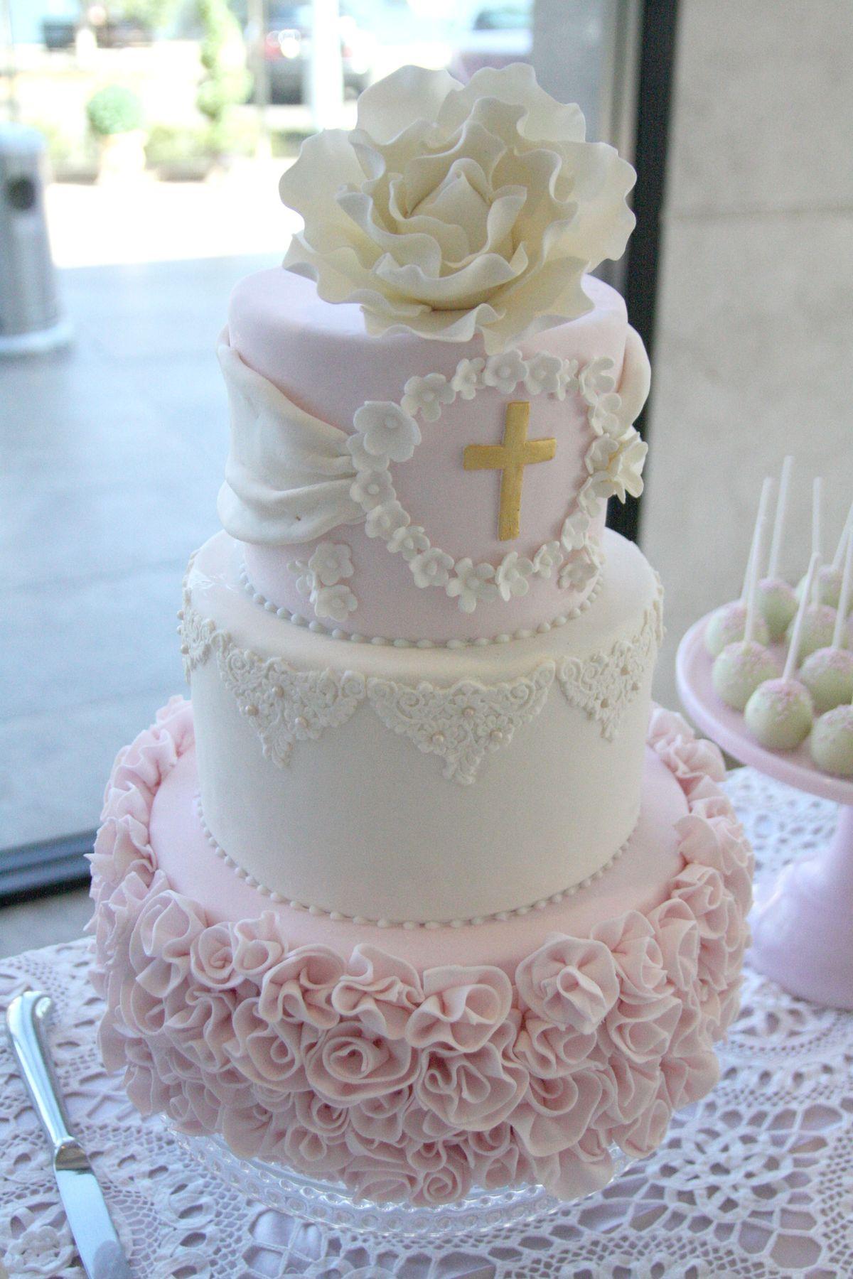 Order Birthday Cake Sydney