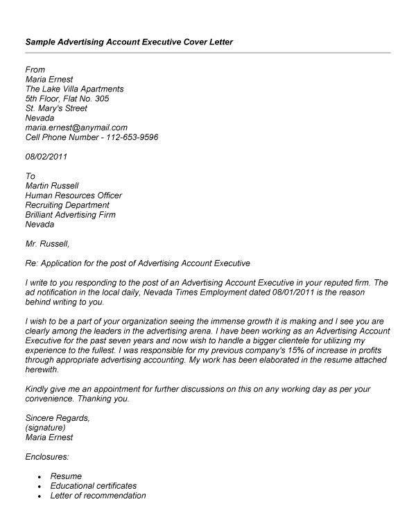 cover letter united nations node2003-cvresumepaasprovider - united nations nurse sample resume