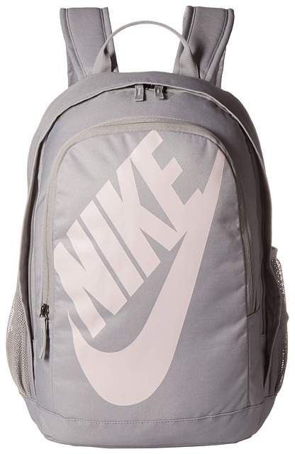 Nike Hayward Futura 2.0 Backpack Bags