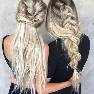 """<a class=""""pintag"""" href=""""/explore/fashion/"""" title=""""#fashion explore Pinterest"""">#fashion</a> <a class=""""pintag"""" href=""""/explore/style/"""" title=""""#style explore Pinterest"""">#style</a> <a class=""""pintag"""" href=""""/explore/instagood/"""" title=""""#instagood explore Pinterest"""">#instagood</a> <a class=""""pintag"""" href=""""/explore/love/"""" title=""""#love explore Pinterest"""">#love</a> <a class=""""pintag"""" href=""""/explore/instafashion/"""" title=""""#instafashion explore Pinterest"""">#instafashion</a> <a class=""""pintag"""" href=""""/explore/dress/"""" title=""""#dress explore Pinterest"""">#dress</a> <a class=""""pintag"""" href=""""/explore/model/"""" title=""""#model explore Pinterest"""">#model</a> <a class=""""pintag"""" href=""""/explore/beauty/"""" title=""""#beauty explore Pinterest"""">#beauty</a> <a class=""""pintag"""" href=""""/explore/ootd/"""" title=""""#ootd explore Pinterest"""">#ootd</a> <a class=""""pintag"""" href=""""/explore/moda/"""" title=""""#moda explore Pinterest"""">#moda</a> <a class=""""pintag"""" href=""""/explore/photography/"""" title=""""#photography explore Pinterest"""">#photography</a> <a class=""""pintag"""" href=""""/explore/fashionblogger/"""" title=""""#fashionblogger explore Pinterest"""">#fashionblogger</a> <a class=""""pintag"""" href=""""/explore/like/"""" title=""""#like explore Pinterest"""">#like</a> <a class=""""pintag"""" href=""""/explore/instagram/"""" title=""""#instagram explore Pinterest"""">#instagram</a> <a class=""""pintag"""" href=""""/explore/photooftheday/"""" title=""""#photooftheday explore Pinterest"""">#photooftheday</a> <a class=""""pintag"""" href=""""/explore/beautiful/"""" title=""""#beautiful explore Pinterest"""">#beautiful</a> <a class=""""pintag"""" href=""""/explore/girl/"""" title=""""#girl explore Pinterest"""">#girl</a> <a class=""""pintag"""" href=""""/explore/fashionista/"""" title=""""#fashionista explore Pinterest"""">#fashionista</a> <a class=""""pintag"""" href=""""/explore/couture/"""" title=""""#couture explore Pinterest"""">#couture</a> <a class=""""pintag"""" href=""""/explore/follow/"""" title=""""#follow explore Pinterest"""">#follow</a> <a class=""""pintag"""" href=""""/explore/mensfashion/"""" title=""""#mensfashion explore Pinterest"""">#mensfashion</a> <a class=""""pintag"""" href=""""/explore/lifestyle/"""" title"""