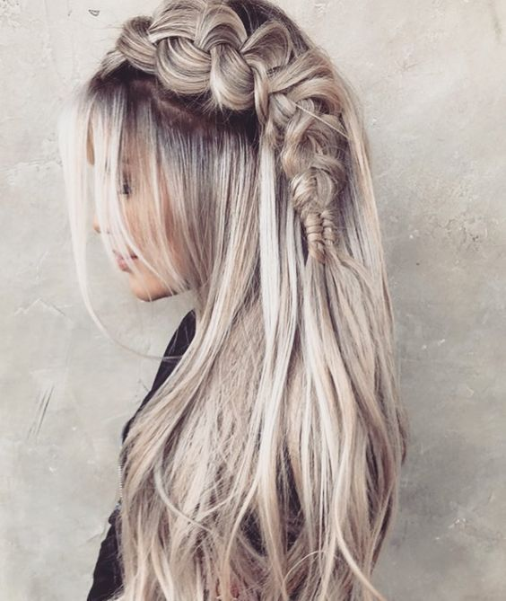 "Cool hairstyle ideas<p><a href=""http://www.homeinteriordesign.org/2018/02/short-guide-to-interior-decoration.html"">Short guide to interior decoration</a></p>"