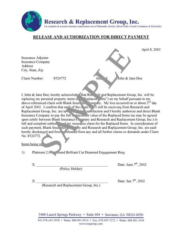 Authority letter for cheque collection - authorization letters sample