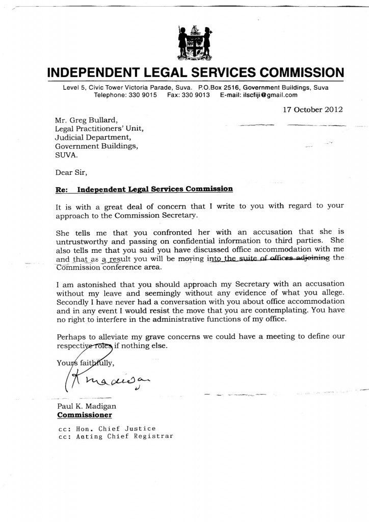 Solicited application letter application letters livecareer - cover letter definition