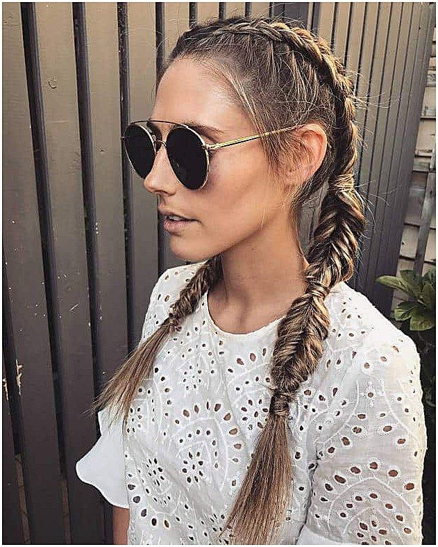 "Braids | Easy Hairstyles For Black Friday Morning Shopping You Can Wear <a class=""pintag"" href=""/explore/QuickBraid/"" title=""#QuickBraid explore Pinterest"">#QuickBraid</a> <a class=""pintag"" href=""/explore/QuickBraidedHairstyle/"" title=""#QuickBraidedHairstyle explore Pinterest"">#QuickBraidedHairstyle</a> click for info.<p><a href=""http://www.homeinteriordesign.org/2018/02/short-guide-to-interior-decoration.html"">Short guide to interior decoration</a></p>"