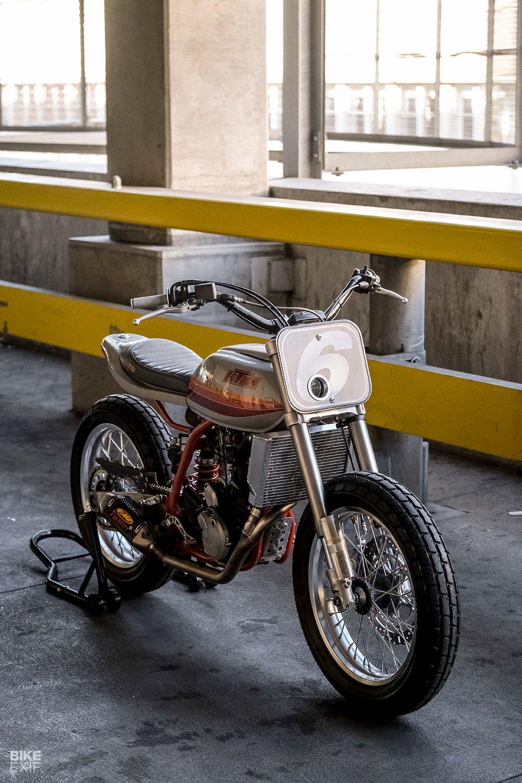 bikeexif's pin 56717276545663167