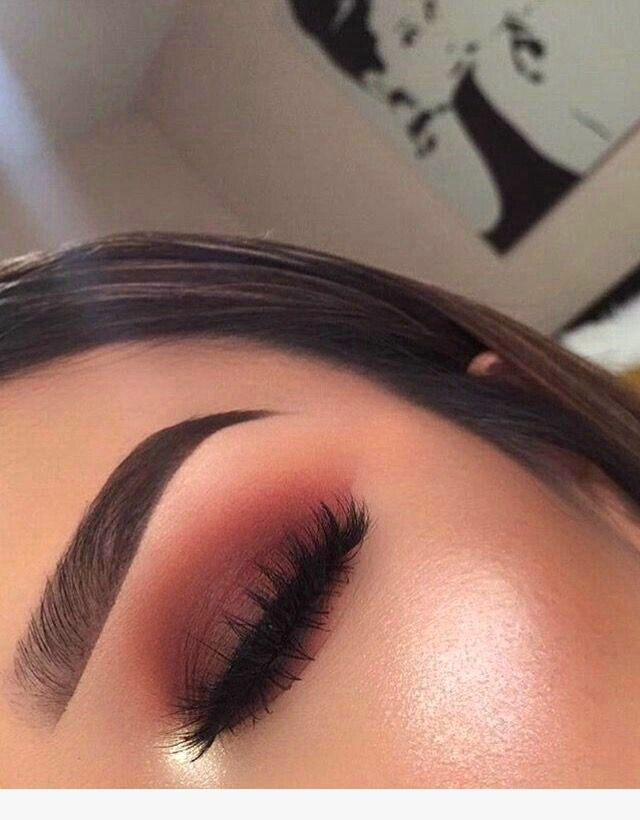 Cool 68 Makeups that I want to try in 2019