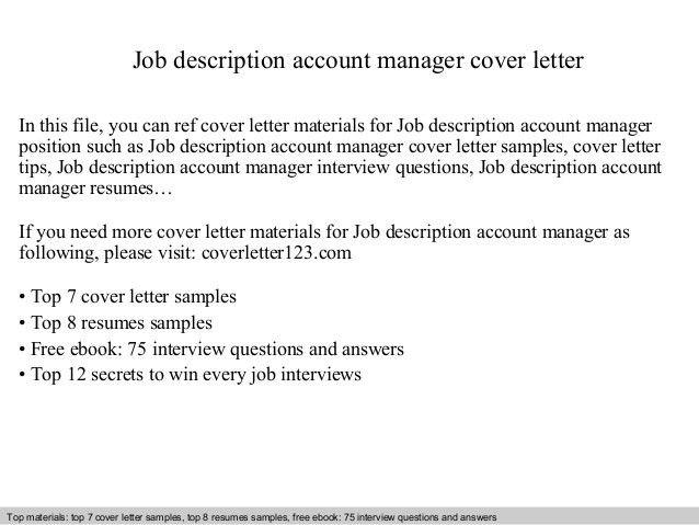 ... Ltc Administrator Cover Letter Env 1198748 Resumecloud   Construction  Administrator Cover Letter ...