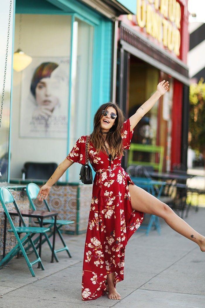 BEST SUMMER DRESSES 2019 – Fashion – #dresses #fashion #Summer