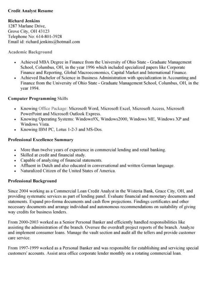 Hris Analyst Professional Hris Analyst Templates To Showcase Your Loan Analyst  Cover Letter