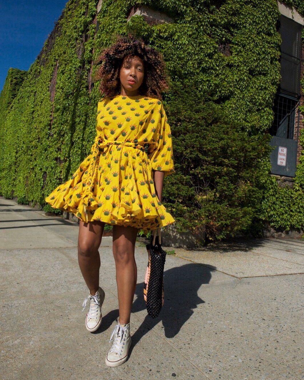 Get the dress for $395 at shopbop.com – Wheretoget