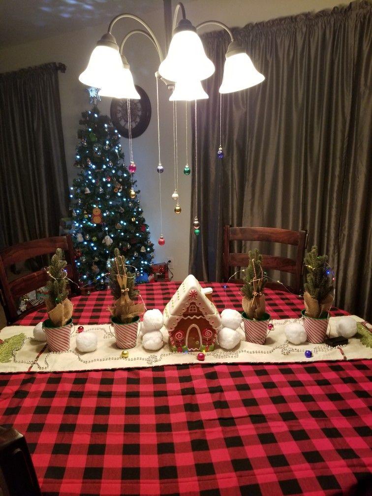 Holiday table decortarget hobby lobby natal pascoa