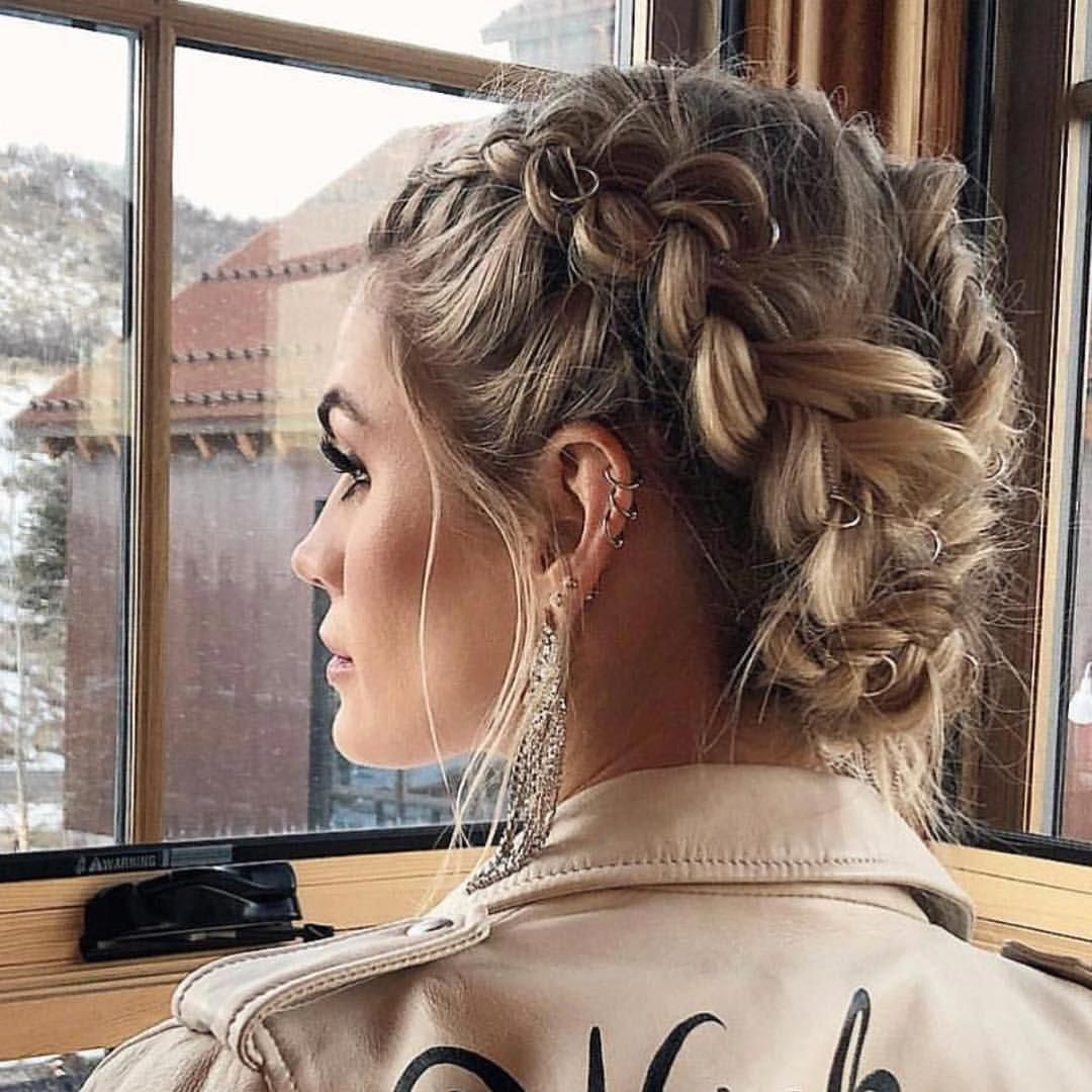 "4,696 Me gusta, 39 comentarios – BRAIDS | UPDOS | INSPIRATION (@beyondtheponytail) en Instagram: ""How beautiful is this BOHO BRIDE look created by Julia McDow Julia McDow ✨ <a class=""pintag"" href=""/explore/beyondtheponytail/"" title=""#beyondtheponytail explore Pinterest"">#beyondtheponytail</a>"" <a class=""pintag"" href=""/explore/Braidedhairstyles/"" title=""#Braidedhairstyles explore Pinterest"">#Braidedhairstyles</a><p><a href=""http://www.homeinteriordesign.org/2018/02/short-guide-to-interior-decoration.html"">Short guide to interior decoration</a></p>"