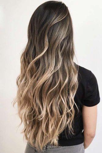 Hair Inspiration 2019-04-06 07:19:38