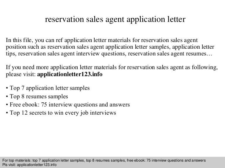Hotel Reservations Agent Sample Resume Professional Hotel - hotel reservations agent sample resume