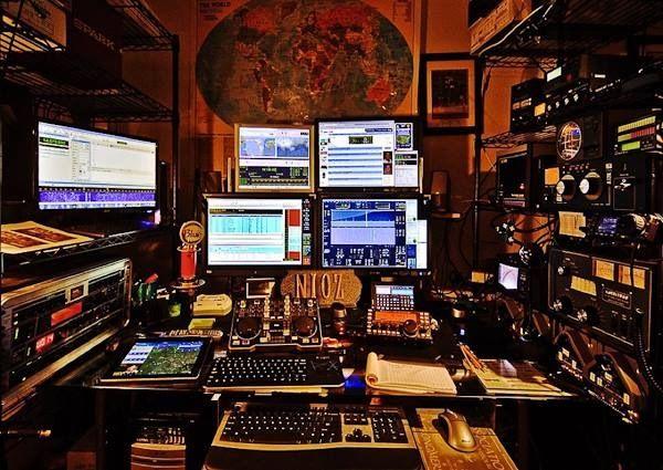 1000 Images About Amateur Ham Radio On Pinterest Ham