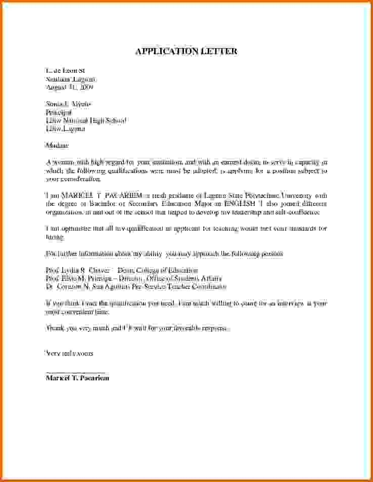 cover letter for physical therapy aide awesome legislative ...
