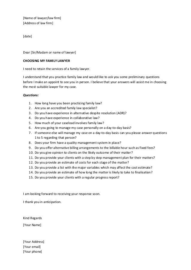 ... Letter Of Engagement Template Free Engagement Letter Sample   Letter Of Engagement  Template Free ...  Letter Of Engagement Template Free