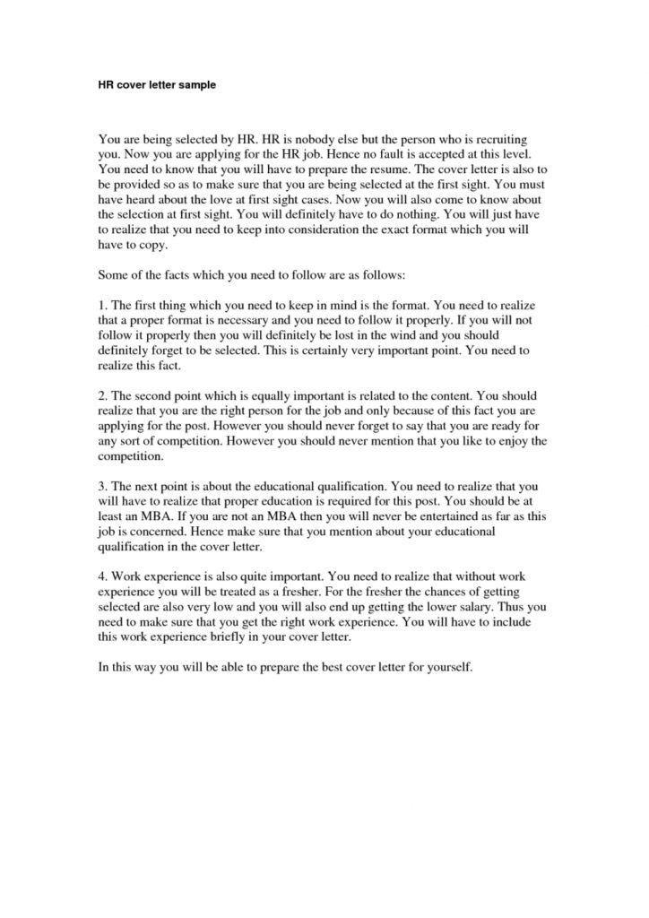 ... Sap Successfactors Hr Consultant Cover Letters Create My Cover    Diversity Consultant Cover Letter ...