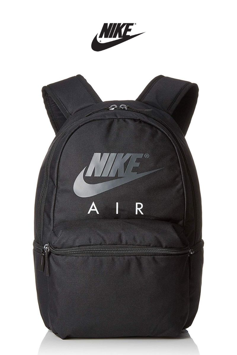 The Best Nike Backpacks | Click for More Nike Backpacks!