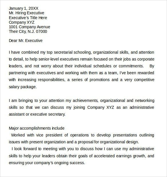 Inclusion Aide Cover Letter Cvresumeunicloudpl - Inclusion assistant cover letter