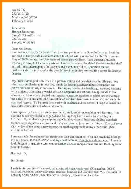 cinema manager cover letter env 1198748 resumecloud - Cinema Manager Sample Resume