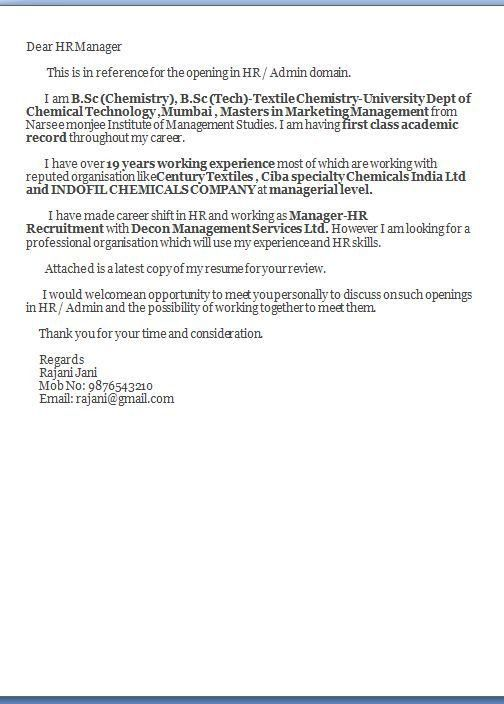 Cover Letter Entry Level Position Entry Level Marketing Cover - entry level marketing cover letter