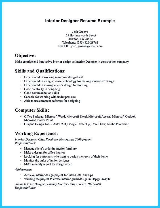 Sharepoint Developer Responsibilities Administrator Resume Sharepoint  Developer Resume Sample  Sharepoint Developer Resume