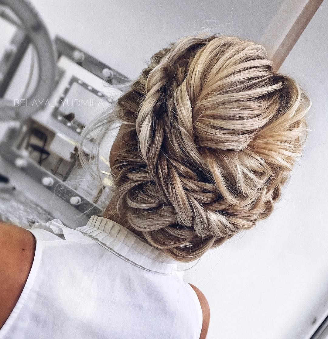 "47 Braided hairstyle inspiration , braids ,hairstyles ,braided ponytails , textured braids <a class=""pintag"" href=""/explore/hairstyle/"" title=""#hairstyle explore Pinterest"">#hairstyle</a> <a class=""pintag"" href=""/explore/hair/"" title=""#hair explore Pinterest"">#hair</a> <a class=""pintag"" href=""/explore/braids/"" title=""#braids explore Pinterest"">#braids</a> <a class=""pintag"" href=""/explore/ponytails/"" title=""#ponytails explore Pinterest"">#ponytails</a><p><a href=""http://www.homeinteriordesign.org/2018/02/short-guide-to-interior-decoration.html"">Short guide to interior decoration</a></p>"