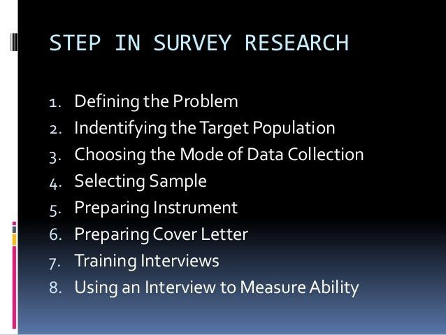 Research Survey Cover Letter Cover Letter Survey Sample Cover Advocacy  Manager Cover