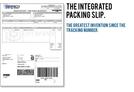 packaging slips node2003-cvresumepaasprovider