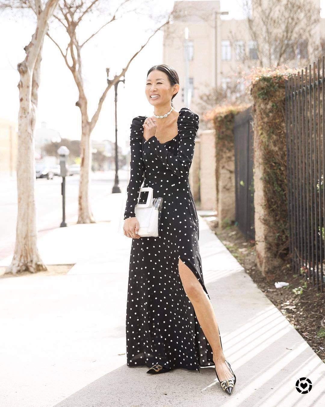 Get the dress for 79£ at stories.com – Wheretoget