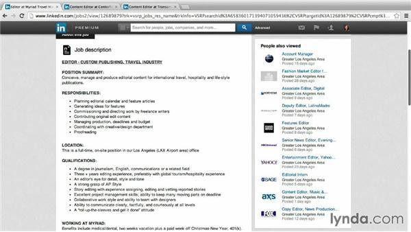 cover letter resume cover letter audio engineer sample resume cvtips