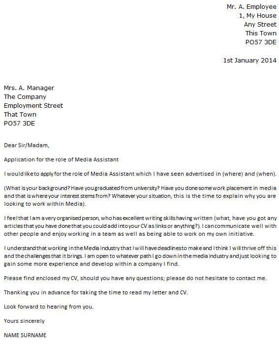 hospital chef cover letter | node2003-cvresume.paasprovider.com
