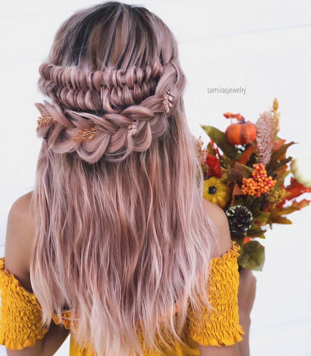 "Such beautiful work by Shayla Robertson Shayla Robertson &#127810; always inspiring! &#127809; Uniwigs ✨ <a class=""pintag"" href=""/explore/beyondtheponytail/"" title=""#beyondtheponytail explore Pinterest"">#beyondtheponytail</a> . . . . . . <a class=""pintag"" href=""/explore/haircrush/"" title=""#haircrush explore Pinterest"">#haircrush</a> <a class=""pintag"" href=""/explore/hairenvy/"" title=""#hairenvy explore Pinterest"">#hairenvy</a>… <a class=""pintag"" href=""/explore/uniquebraidedhairstyles/"" title=""#uniquebraidedhairstyles explore Pinterest"">#uniquebraidedhairstyles</a><p><a href=""http://www.homeinteriordesign.org/2018/02/short-guide-to-interior-decoration.html"">Short guide to interior decoration</a></p>"