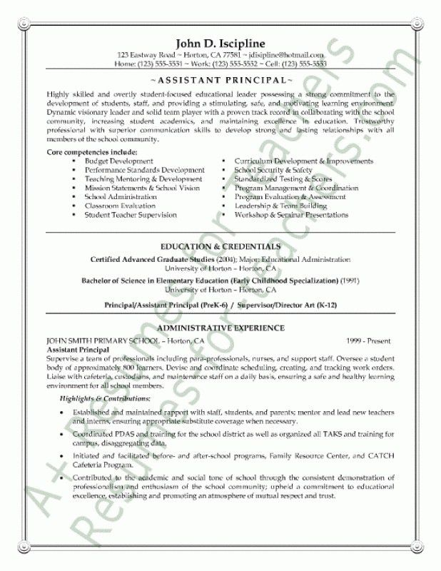core competencies resume examples examples of resumes