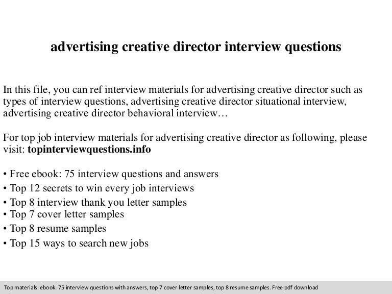 creative director cover letter free creative director cover cover letter art director - Creative Director Cover Letter