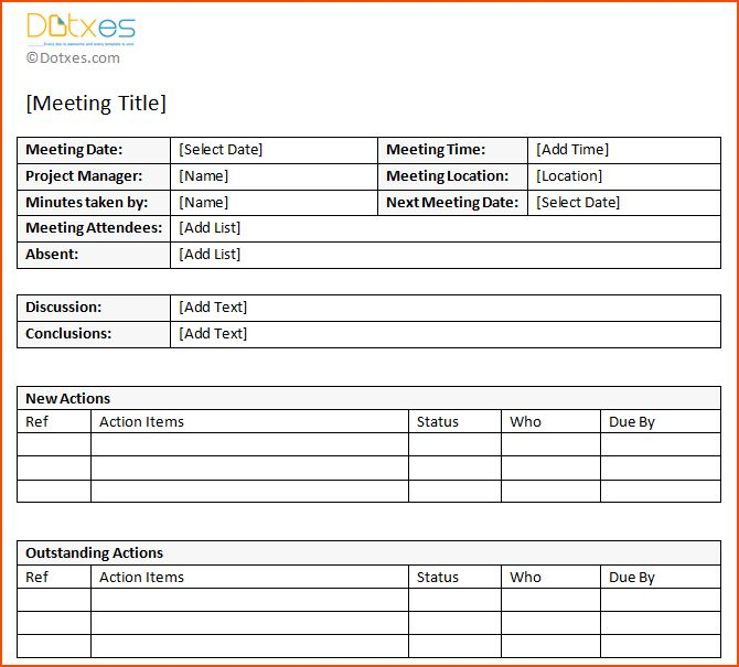 attendee list template node2002-cvresumepaasprovider - attendees list template