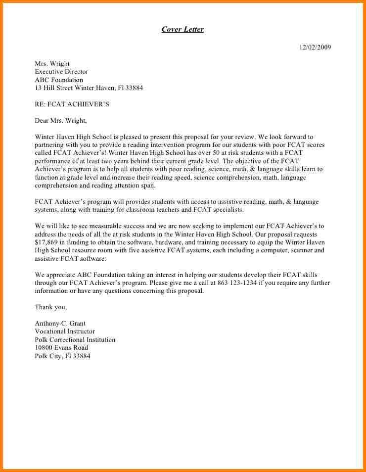 Math Editor Cover Letter Cvresumeunicloudpl
