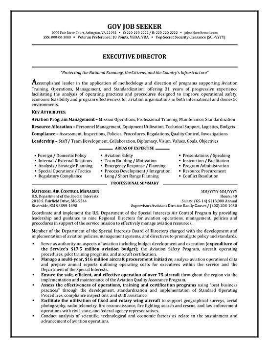 Ksa Resume Examples Download Ksa Resume Examples - usa jobs resume sample