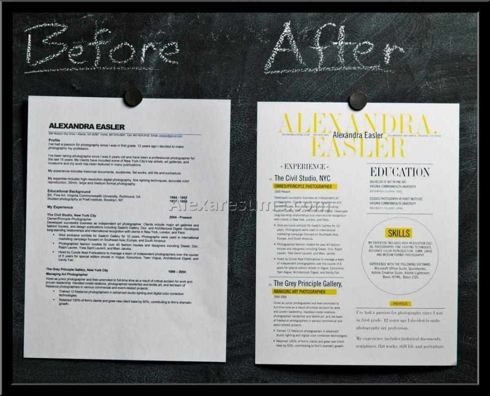mis coordinator cover letter | node2004-resume-template.paasprovider.com