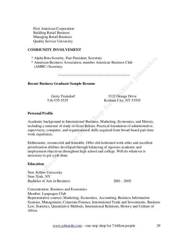 international relations cover letter