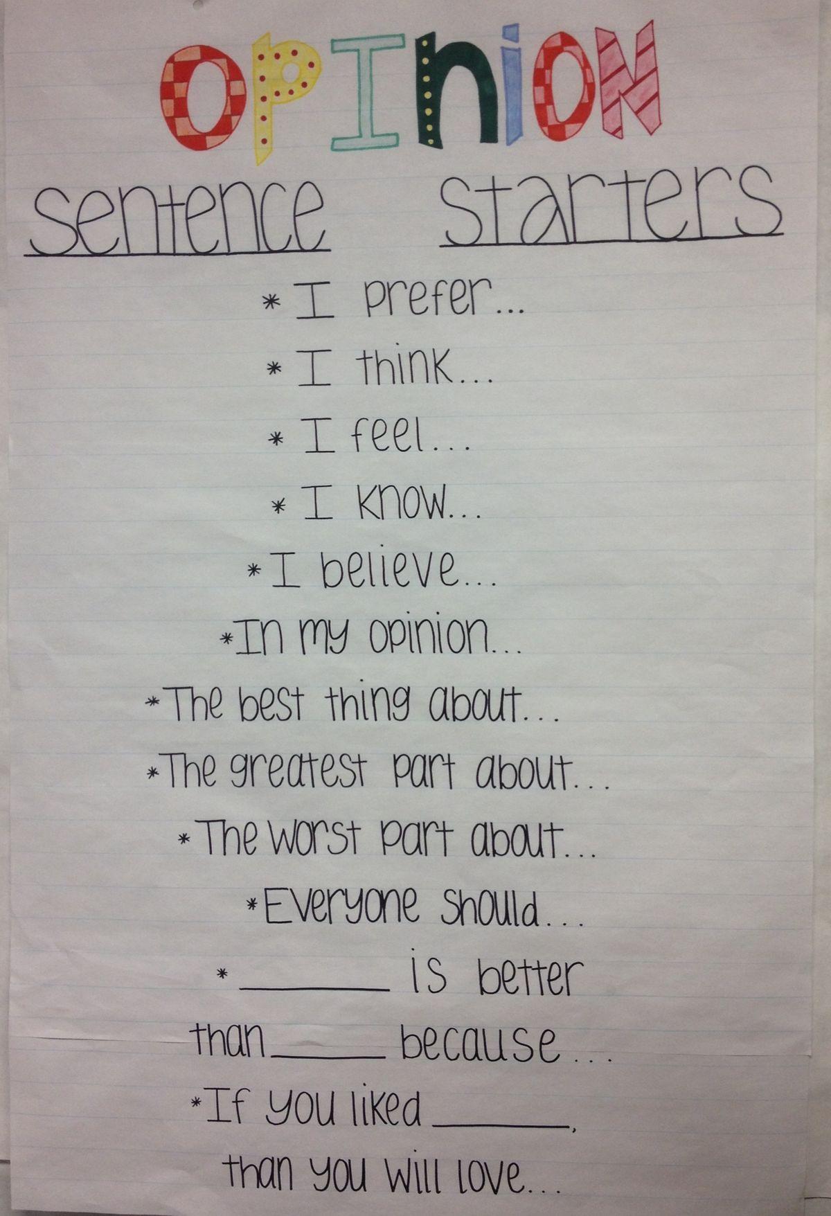 Bedeutung des lessons essay help