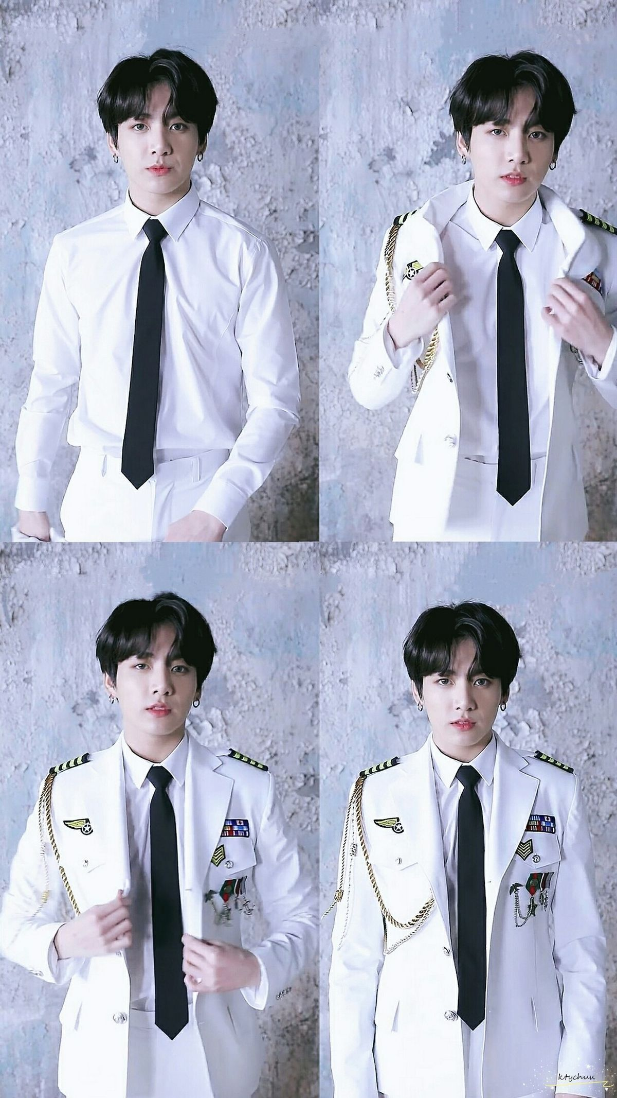 BTS EDITS BTS WALLPAPERS BTS OFFICIAL 5TH ARMY